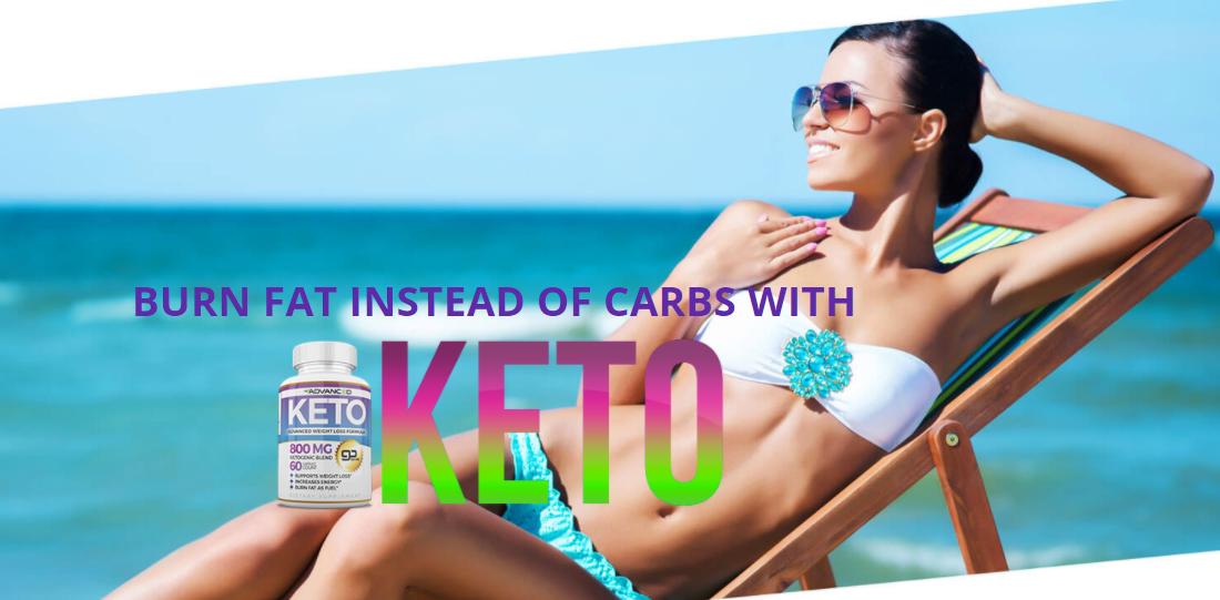 advanced-keto